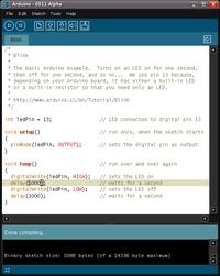 200px-arduino_ide_-_v0011_alpha