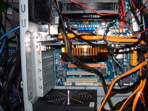 case-inside-2-500x3751