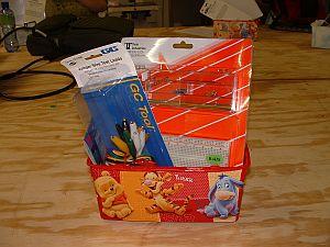 Studio-Bricolage-Arduino-Class-7-9-2009-2