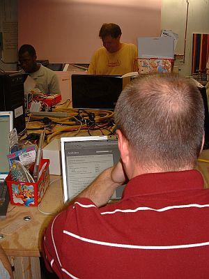 Studio-Bricolage-Arduino-Class-7-9-2009-3