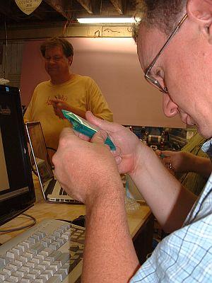 Studio-Bricolage-Arduino-Class-7-9-2009-4