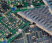 electronic_scrap_1