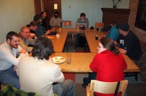 tcmaker_meeting