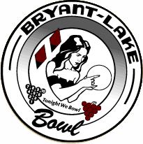 See TC Maker @ Bryant Lake Bowl Uptown Pride Block Party, June 24, 2011, 6-10:30 PM