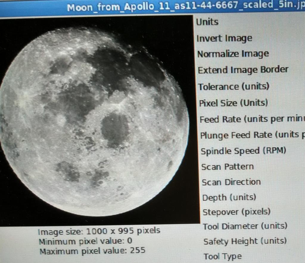 Moon_ImagetoGcode