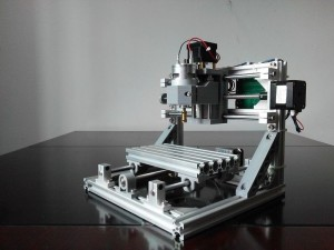 diy-cnc-1610-mini-3-axis-cnc-router-_57